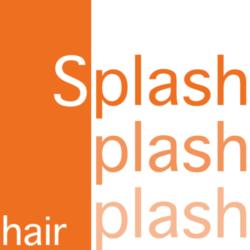 素晴らしきこの世界|Splash 小林誠のブログ